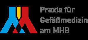 Praxis fuer Gefaessmedizin am MHB